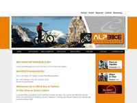 http://www.alpbike.at