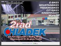 http://www.2rad-chladek.at