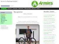 http://www.arminsradlwerkstatt.at
