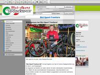 http://bici-sport.istsuper.com