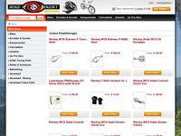 http://www.bike-direkt.at