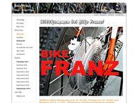 http://www.bikefranz.at