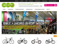 http://www.bikemore.at
