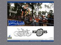 http://www.bikeparadies.zeg.de