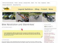 http://www.bike-revolution.at