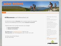 http://www.bikeselect.at