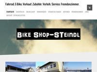 http://www.bikeshop-steindl.at