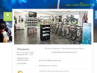 http://www.bikesportbichler.com