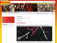http://www.bikestation.at