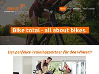 http://www.bike-total.at