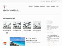 http://www.bikeworks.at