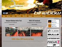 http://www.bikebow.com