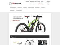 http://www.bikediscount.com