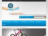 http://www.bikefeeling.at