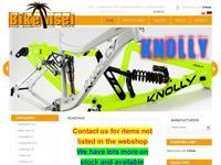 http://www.bikeinsel.com