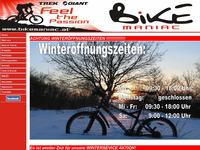http://www.bikemaniac.at