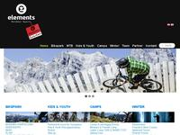http://www.bikeschule-leogang.at