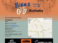 http://www.bikes-kolinsky.at