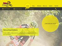 http://www.bikeshop-schmuck.at