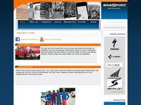 http://www.bike-sport.at