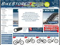 http://www.bikestore.cc
