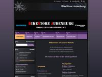 http://bsj.webnode.at