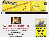 http://www.bikewunschkonzert.at