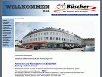 http://www.das-radhaus.at