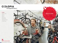 http://www.ciclopia.at