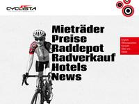 http://www.cyclista.at