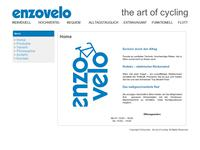 http://www.enzovelo.at