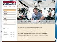 http://www.radhaus-erwin.at