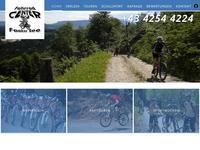http://fahrradcenterfaakersee.at