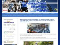http://www.fahrrad-center.at