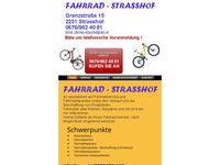 http://www.fahrrad-strasshof.at