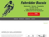 http://www.fahrraeder-bucsis.at