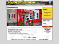 http://www.donna-renata.at