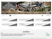 http://www.feinschliff-bikes.com