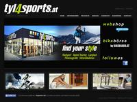 http://villach.tyl4sports.at