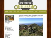 http://www.friesis-bikery.at