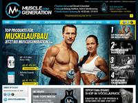 http://www.musclegeneration.com