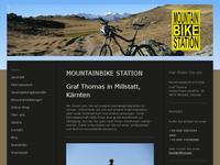 http://www.mountainbike-station.at