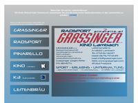 http://www.grassinger.com