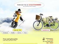 http://www.fahrrad-ski.at
