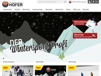 http://www.hofer-sport-2000.at
