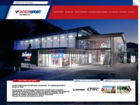 http://www.intersport-gschwantler.at