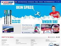 http://www.intersport-kienpointner.at