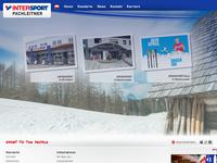 http://www.intersport-pachleitner.at