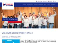 http://www.intersport-strasser.at