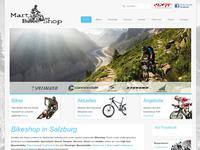 http://www.martins-bikeshop.at